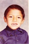 Raymundo Alcala Sr. photos