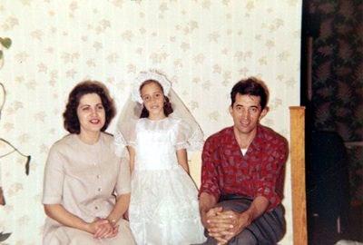 Dorothy A. Bako photos