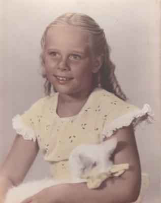 Elisabeth L. Krone photos