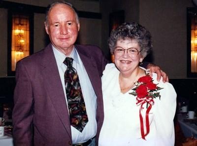 Mrs. Joanne H Washburn photos