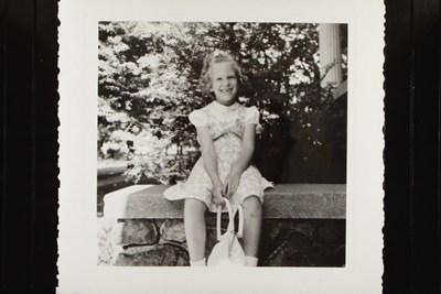 Kathleen Cramer photos
