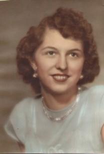 Marjorie E. (Ruling) Constable photos