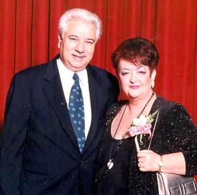 Kathleen Cardinale photos