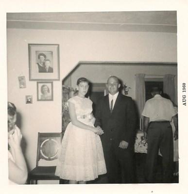 Benny L. Nixon photos