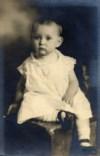 Rosemary Aylward photos