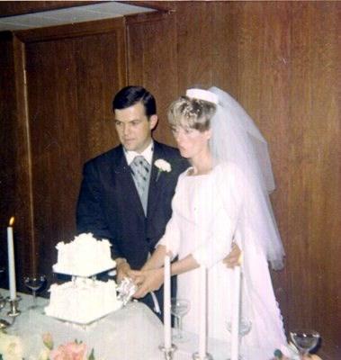 Mrs. Shirley Gordon (nee: Anderson) Stewart photos