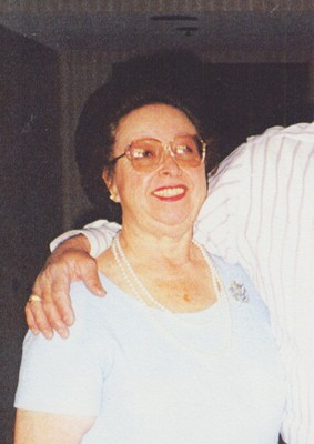 Ethel Maria Vinther photos