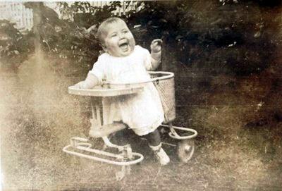 """Wilfred """"Bill"""" Edmond Belanger photos"""