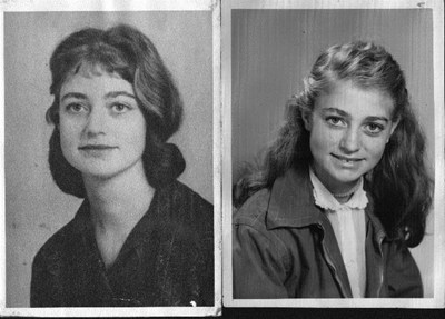 """Constance B. """"Connie"""" Mays Campbell photos"""