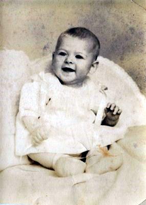 Dorothy Imogene Utterback photos