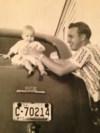 Mr. Steve G. Reynolds photos