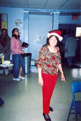 Shirley R Baker photos