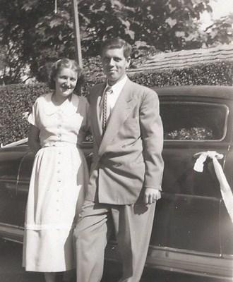 James F. Bogart Sr. photos