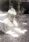 Brett ~ 1962