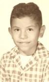 Hector Aguilar photos