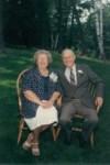 Louis B. Colby photos