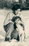 Stella Harriet Hollands photos
