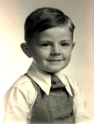 """Robert R. """"Bob"""" Fulk photos"""
