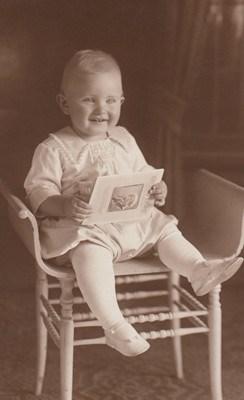 Stanley C. Frank Sr. photos