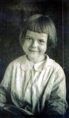 Helen Honeycutt Little photos