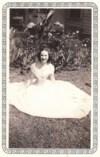 Mary Elizabeth Marshall photos