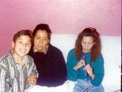 Olga Cano Nieto photos