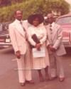 Clifton Wagoner Jr. photos