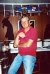 Billy Ray Adkins photos