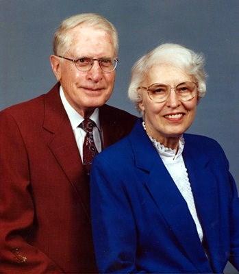 Betty L. Thralls Randall photos