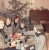 Delores Dorothy Baker photos
