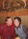 Robert E. Lauer Sr. photos