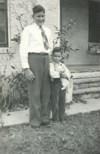 "Eugene ""Gene"" R. Reinhart photos"