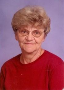 Mary Ann Howard photos