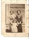 Agnes Joyce Abercrombie photos