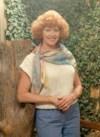 Maxine Lola Murr photos
