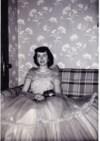 Lenore Rita Binzer photos