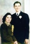 January 23, 1943
