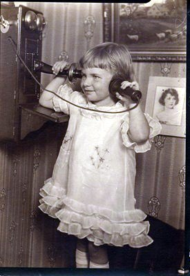 Shirley Fager photos