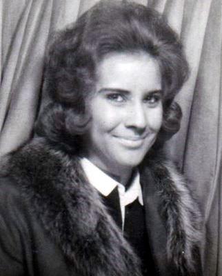 Ruby Mae Adams photos