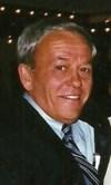 Mr. Ronald C. Gravelin Sr. photos