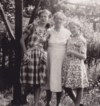 Dorothy Mae Anton photos