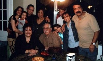Guadalupe Elvira Montes photos