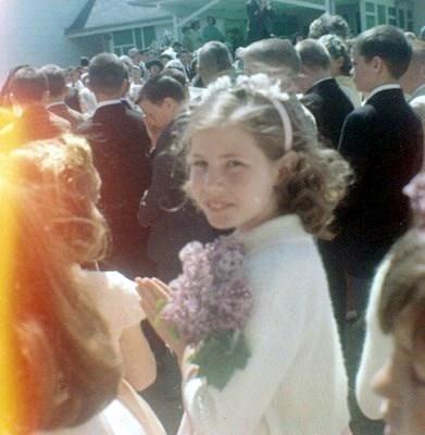 Mimi Bloeser photos