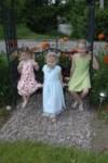 Nellie Ruth (Motton) Yuzwak photos
