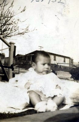 Sixto Alfredo Aspeitia photos