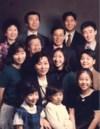 Soonwha Ahn photos