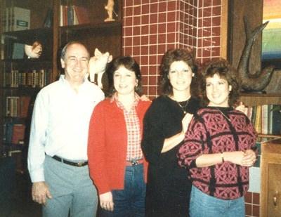 Billy Joe Easter photos