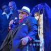 Solomon Burke photos