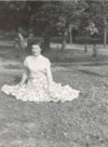 Frances Belle Costianes photos