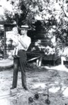 "Clarence Monroe ""Buddy"" Asbill III photos"
